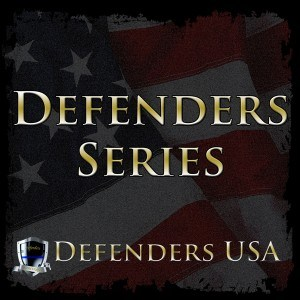 Defenders-USA Series classes